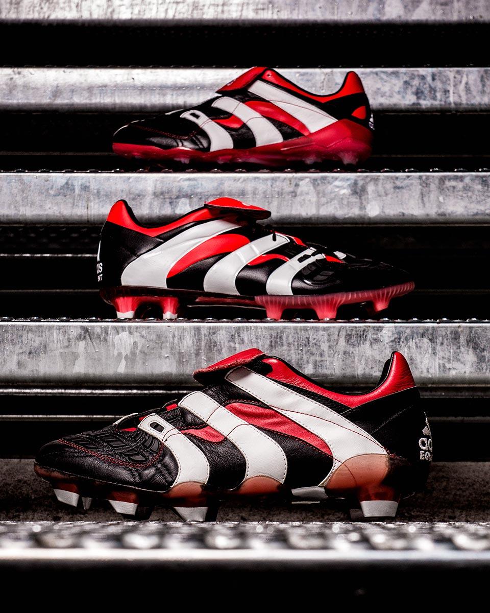 plus récent f2d3f 58930 acheter adidas predator accelerator - www.tasapisitargemaks.eu