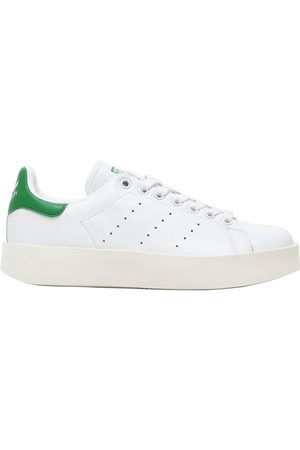 Smith Series Adidas Femme Baskets Sleek Tasapisitargemaks Stan eu tsrhQCxdB