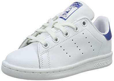 adidas fille 34 stan smith