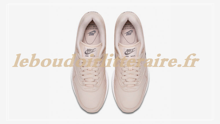 air max jewell femme courir