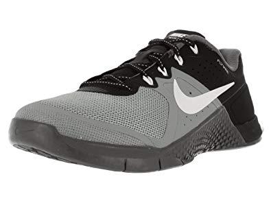 Femme eu Nike Chaussure Tasapisitargemaks Amazon 35jLA4R
