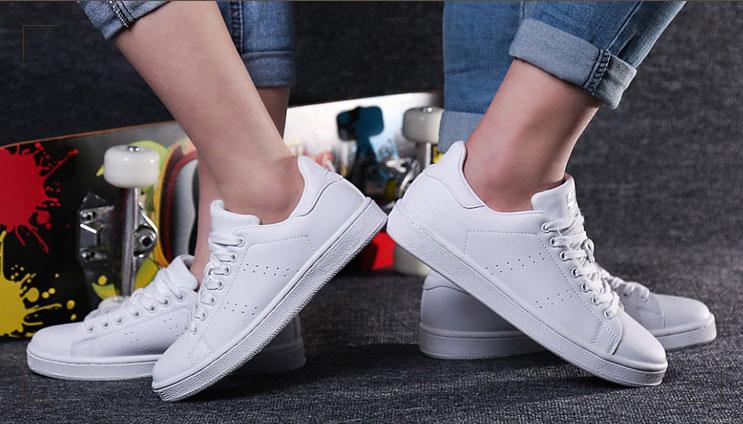 basket femme adidas nouvelle collection