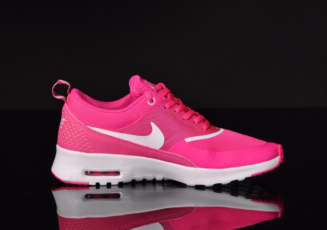 Air Rose Tasapisitargemaks Max eu Basket Nike Fluo R4jL3A5