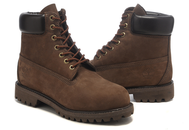 bottes femme timberland marron tasapisitargemaks.eu