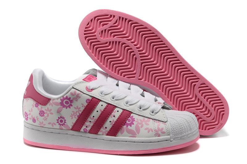 eu Adidas Officiel Chaussure Site Tasapisitargemaks dshrxBQCt