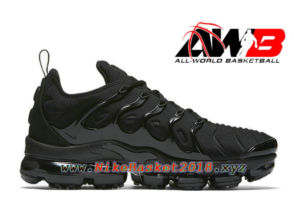 80b28a2ba6fdb chaussure nike de basket pas cher est très confortable et a une apparence  simple! En outre, nous offrons le meilleur prix et bon sercive!