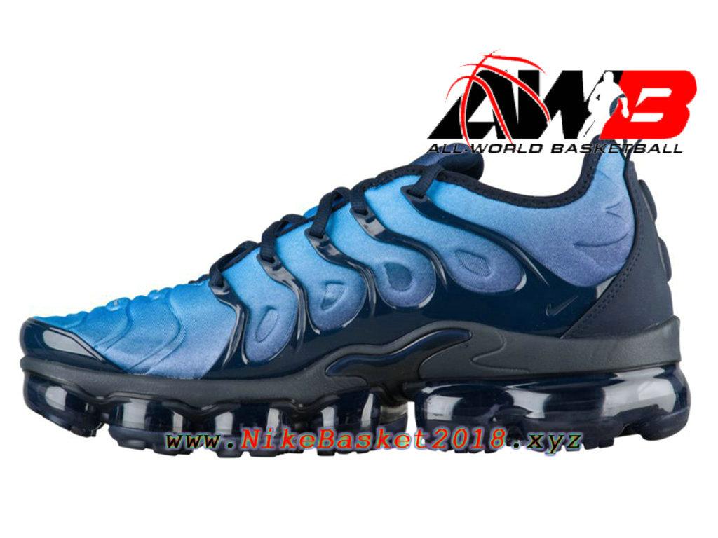 Chaussure eu Cher Elite Nike Pas Tasapisitargemaks FcT1lKJ3
