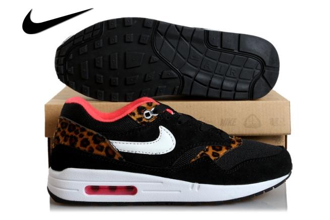 sélection premium cb538 9fe25 nike air max femme pas cher leopard - www.tasapisitargemaks.eu